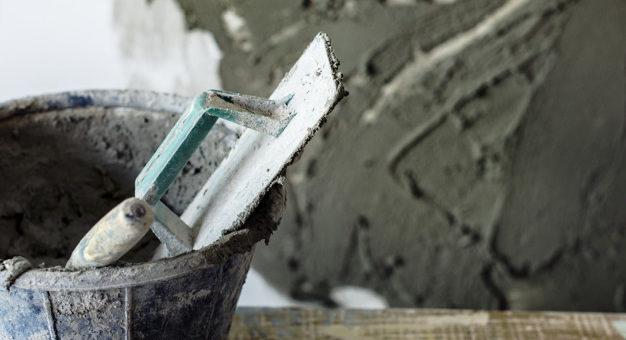 Pedreiro não tem direito a adicional por contato com cimento