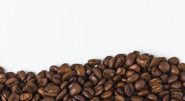 União deve indenizar empresas exportadoras por operação de compra de café em Londres nos anos 19