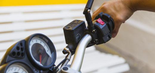 Uso de motocicleta própria não afasta direito de promotor a indenização por acidente