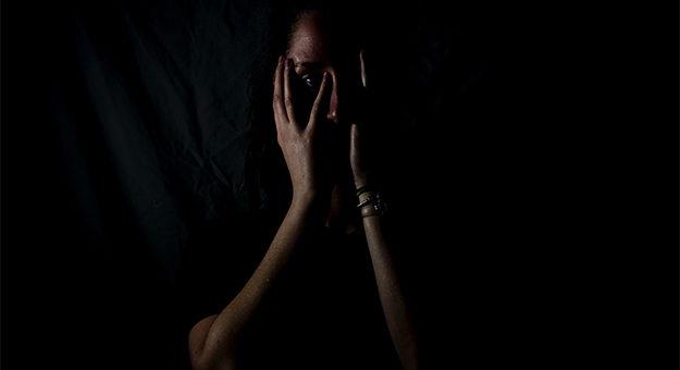 STJ - Para Sexta Turma, INSS deve arcar com afastamento de mulher ameaçada de violência doméstica