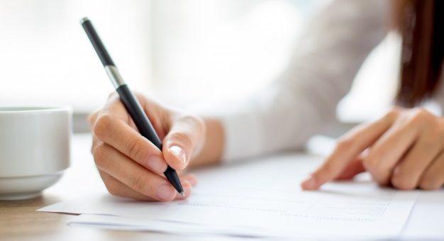 STJ - Terceira Turma permite acréscimo de outro sobrenome de cônjuge após o casamento