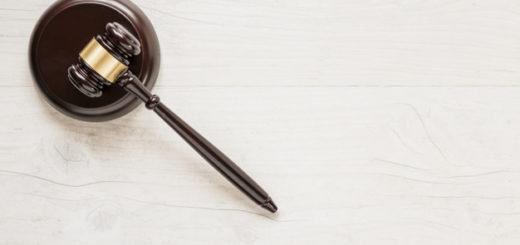 Demora na retomada de atendimento em agência bancária não gera dano moral, decide Terceira Turma do STJ