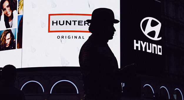 Mantida condenação da Hyundai por propaganda enganosa antes do lançamento do i30 626x417