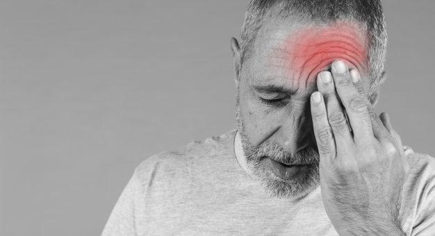 Isenção de IR para aposentados com doença grave não se estende a trabalhadores ativos 626x352