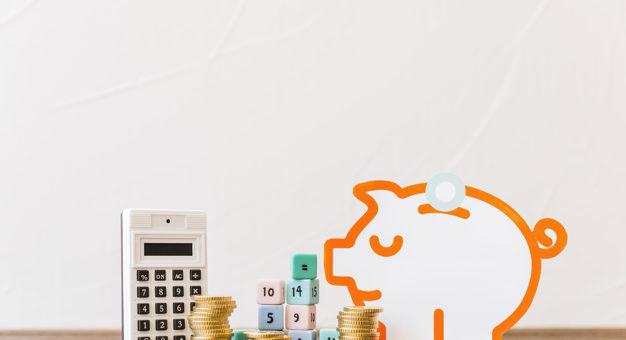 Valor de empréstimo consignado é penhorável, salvo se destinado à subsistência 626x417