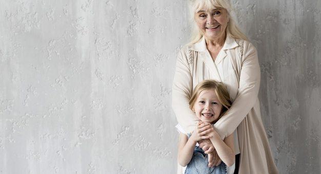 STJ admite adoção por avós para desvincular criança de lastro criminal 626x417