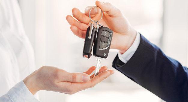 1 Câmara Cível mantém condenação de concessionária por venda de veículo novo com defeito 626x417
