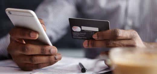 Itaú e PagSeguro são condenados por golpe da troca de cartões de crédito 626x417