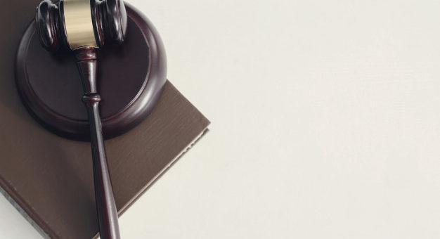 Desapropriação de imóveis em Mossoró resulta em indenização ao proprietário 626x417