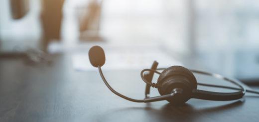 Empresa de call center deve indenizar por excessivas ligações de cobrança 626 2