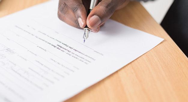 Dever de informar sobre cláusulas do seguro de vida 626